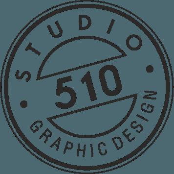 Studio 510